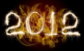 /gallery/10084747-date-new-year-2012-or-apocalypse-of-photo-sparkle-bengal-light-on-fire-eruption-background-collage-o.jpg