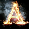 /gallery/10341806-fire-font-letter-a-on-a-dark-background.jpg