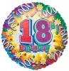 Dnes má narozeniny - Anna43474