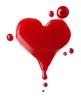 Zpívající krev