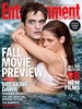 Entertainment Weekly - Kristen, Rob a Bill