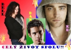 http://www.stmivani-ff.cz/gallery/Kopie%20k-%20ss5554d.jpg