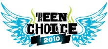 Teen Choice Awards 2010 - Výsledky