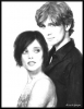 /gallery/Twilight___Alice_and_Jasper_by_SlashNKirk.jpg