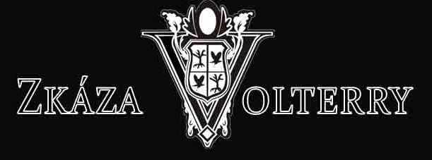 Zkáza Volterry