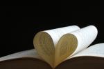 Vyznání (nebo spíš doznání?)