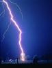 Návštěva v dešti neštěstí věstí?