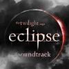 Soundtrack Eclipse nejen k poslechu