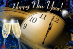 http://www.stmivani-ff.cz/gallery/happy-new-year-2011-161.jpg