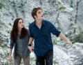 Eclipse still