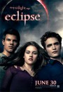 Eclipse - poster