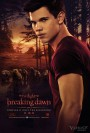580_breakingdawn_jacob.jpg
