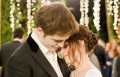 BD_Edward_Bella_wedding.jpg