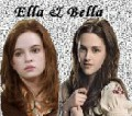 Ella a Bella.JPG