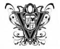 http://www.stmivani-ff.cz/gallery/thumbs/Volturi_Symbol.jpg
