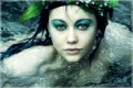 http://www.stmivani-ff.cz/gallery/thumbs/Water_Nymph_by_RoseannaEmm.jpg
