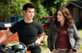 Eclipse still - Jacob & Bella