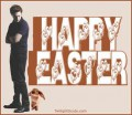 http://www.stmivani-ff.cz/gallery/thumbs/happy%20easter%20twiligt.jpg