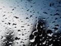 http://www.stmivani-ff.cz/gallery/thumbs/rain1.jpg