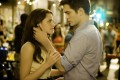 the-twilight-saga-breaking-dawn-part-1-movie-image-kristen-stewart-robert-pattinson-01-600x403.jpg