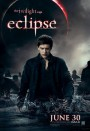Eclipse poster - Riley & Newborns