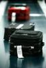 zavazadlo